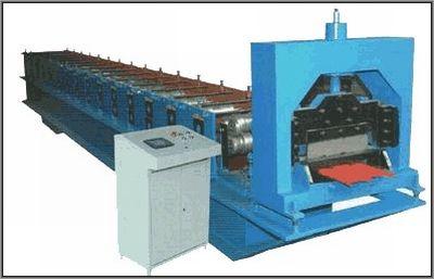 Оборудование для производства сайдинга винилового