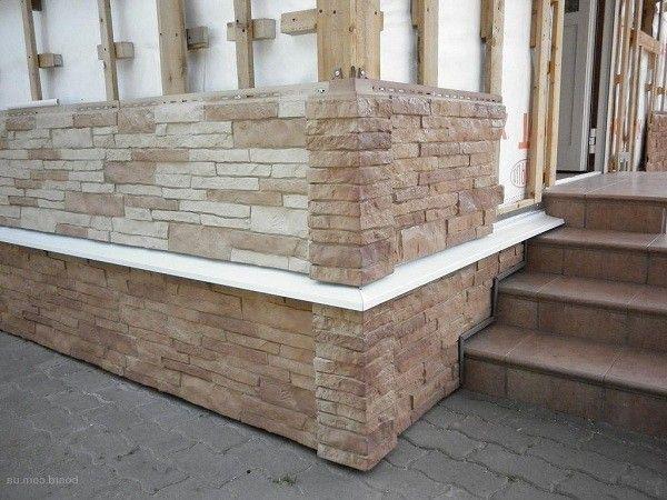 Природный камень является одним из востребованных природных материалов, несмотря на его дороговизну и сложность в обработке и монтаже