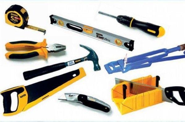 Без сомнений, вы не сможете обойтись без дополнительных инструментов