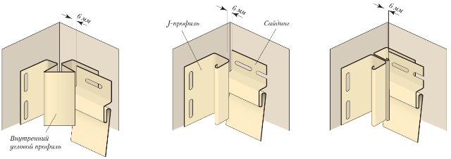 Когда стена длиннее самой панели, воспользуйтесь планкой соединения панелей в горизонтальном направлении