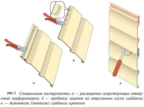 При соблюдении простых правил можно избежать многих проблем, которые являются следствием сжатия или расширения материала