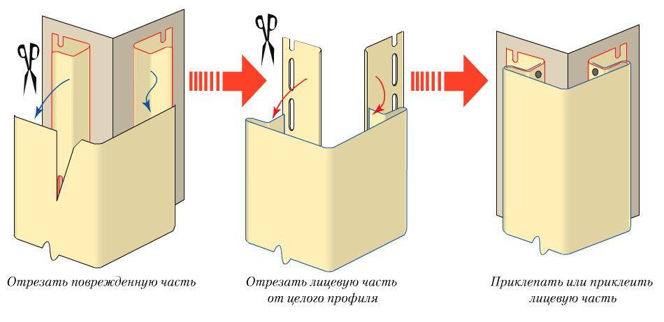 Схема радиоприемника saturn