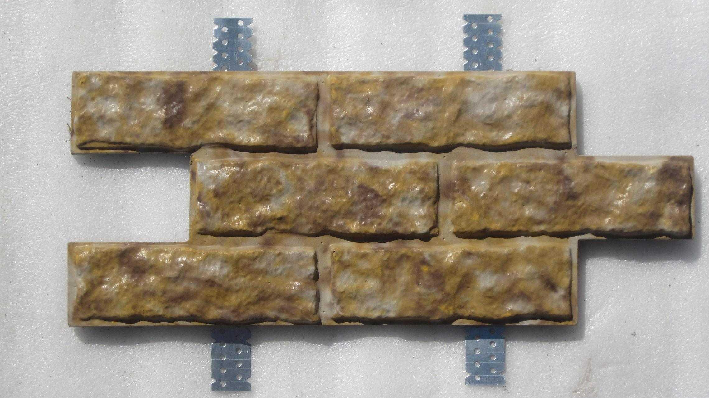 фасад металлопрофиль вертикальное схема монтажа