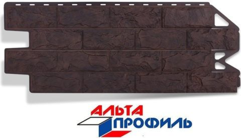 Альта Профиль (Россия)